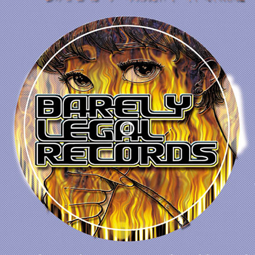 barelylegalrecords's avatar