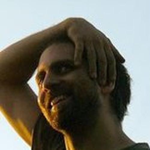 octovo's avatar