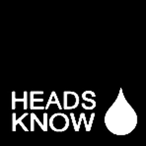 #HEADSKNOW's avatar