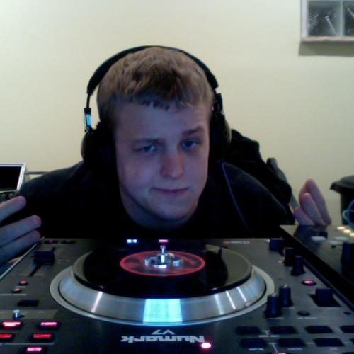 DJ 5-O'Clock's avatar