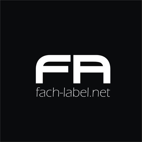 Fach Label's avatar