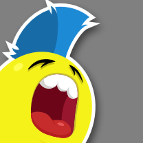 Cornflakes's avatar