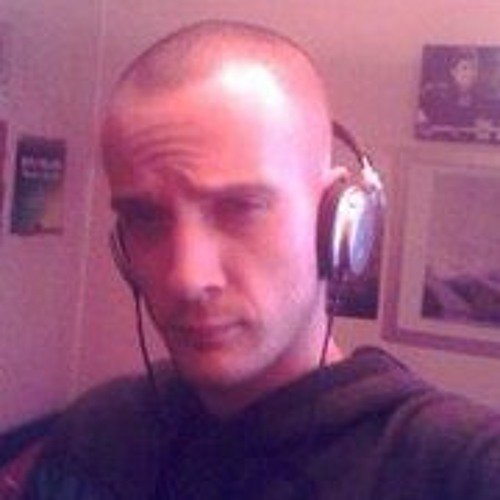 dayzemathewtinsley's avatar