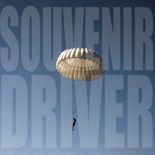 Souvenir Driver's avatar