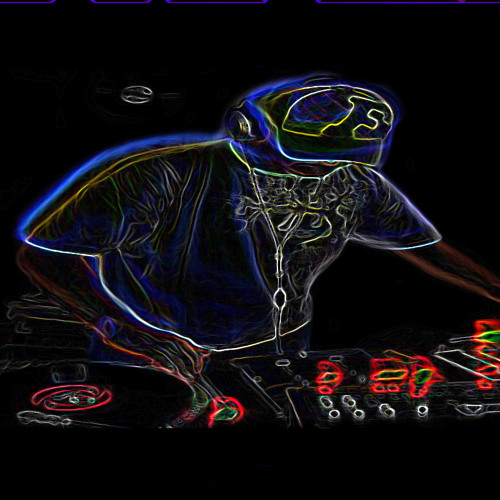 crookid76's avatar