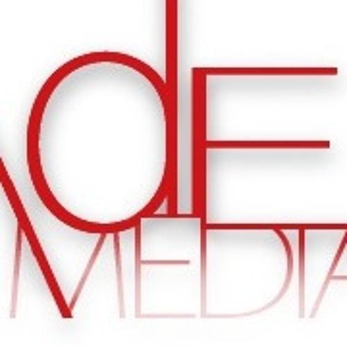 DecadeMedia's avatar
