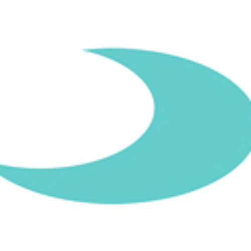 ElectroForum's avatar
