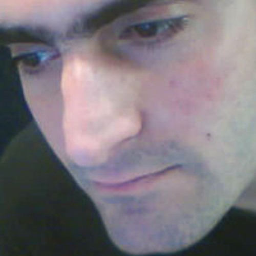 miguelangelscaffidi's avatar