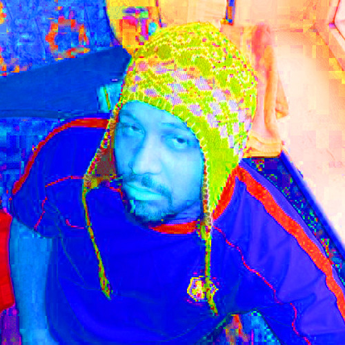 8OO5OO's avatar