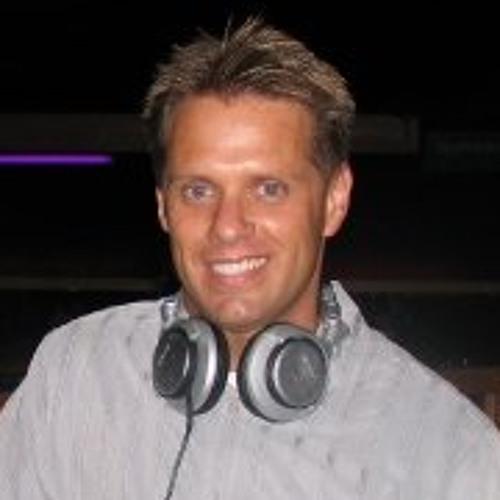 DJ Scott Masters's avatar