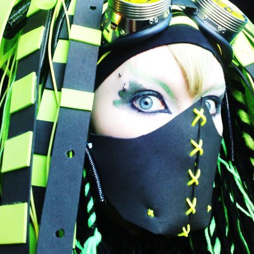 Gabbaress'slut's avatar