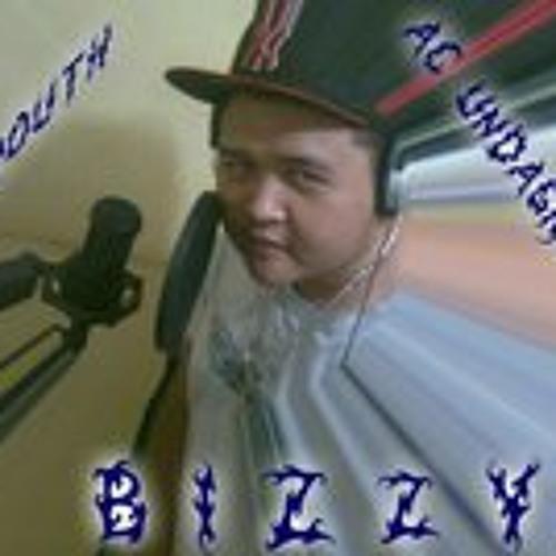 sherwinbizzycruz's avatar