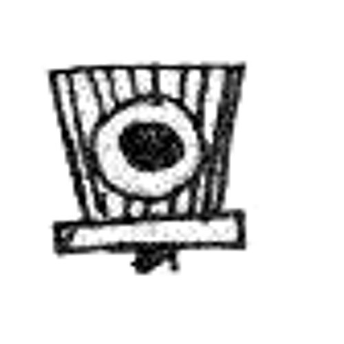 Xamar [Micromix.fr]'s avatar