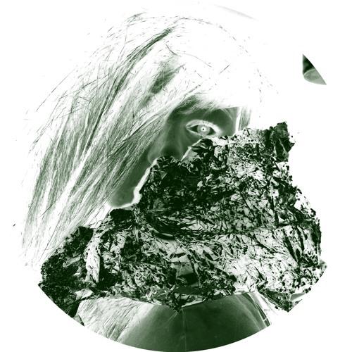 eve.erme's avatar