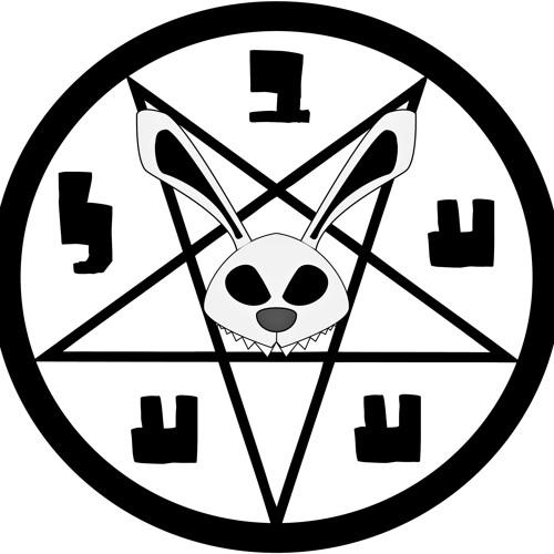 BLEH's avatar