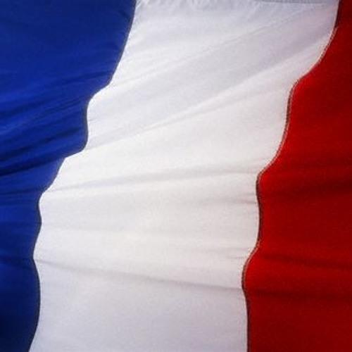 The French Revolution's avatar
