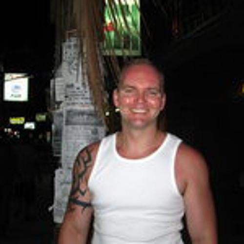 Paul McDermott -1's avatar
