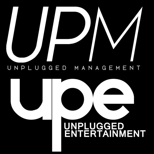 unpluggedentertainment's avatar