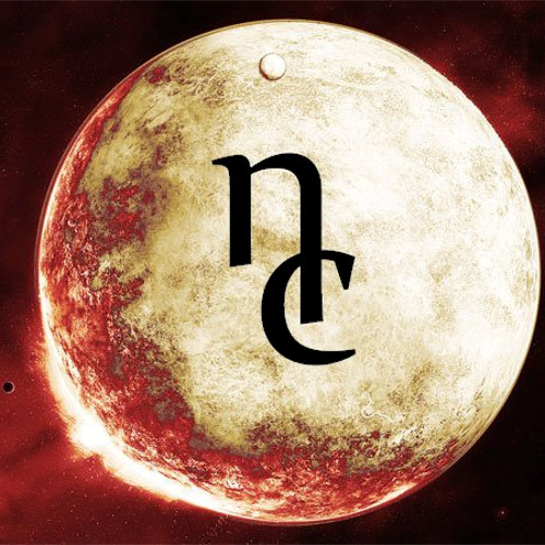 Neoteric Candor's avatar