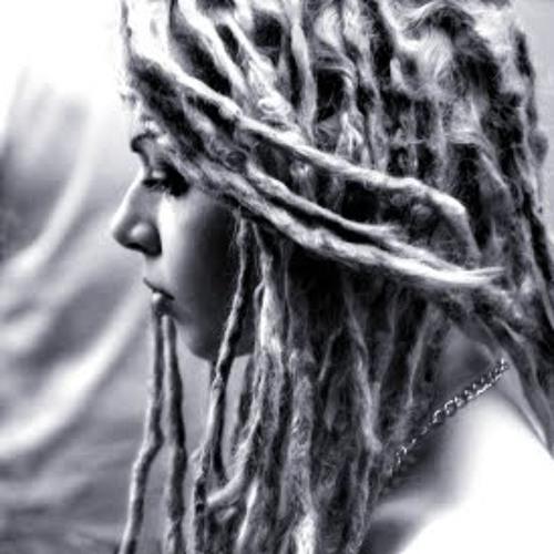 Dzulla dNb's avatar