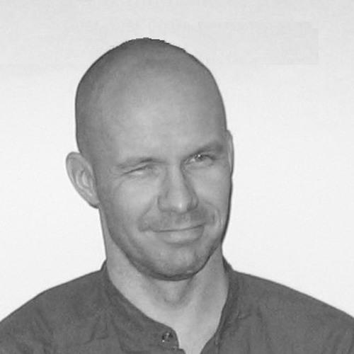 Juuso Auvinen's avatar