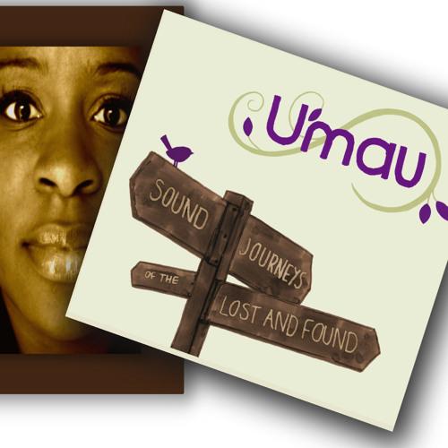 U'mau's avatar