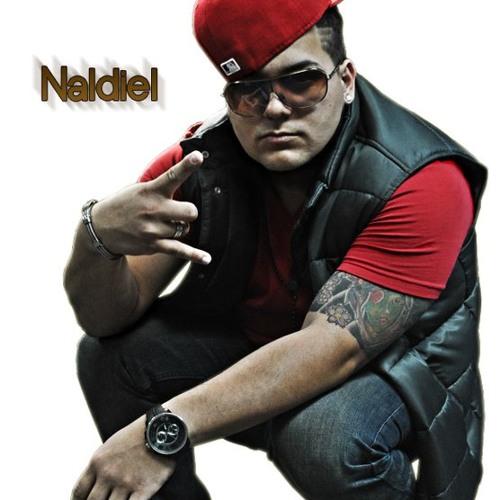 Naldiel_dmonzta's avatar