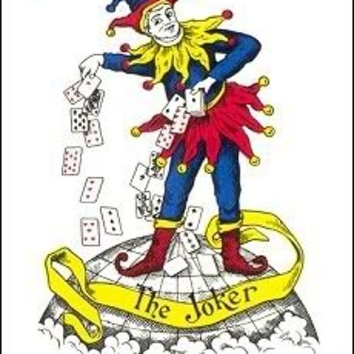 Jeyrok's avatar