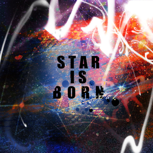 Star Is Born's avatar