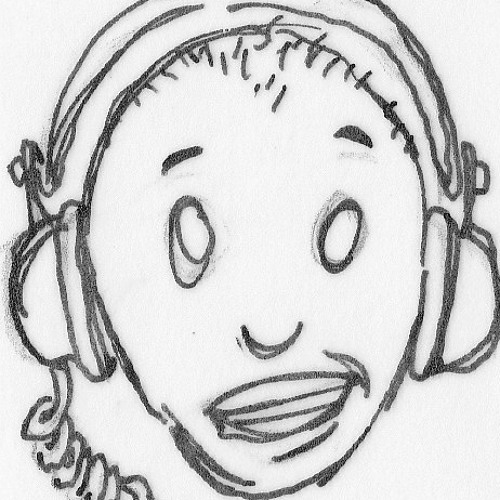 luancrespo's avatar
