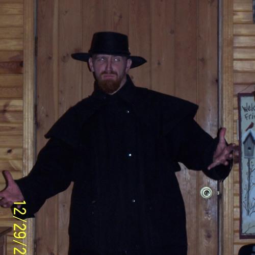 Doomsayers_Prophecy's avatar