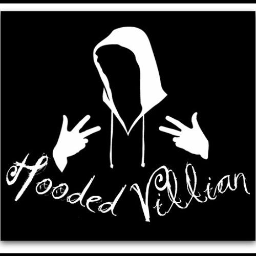hoodedvillian's avatar