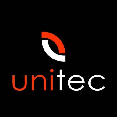 Unitec Recordings's avatar