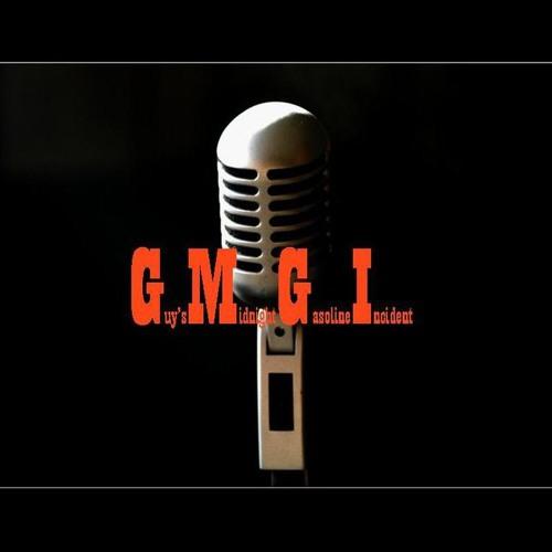 GMGI - Little by little