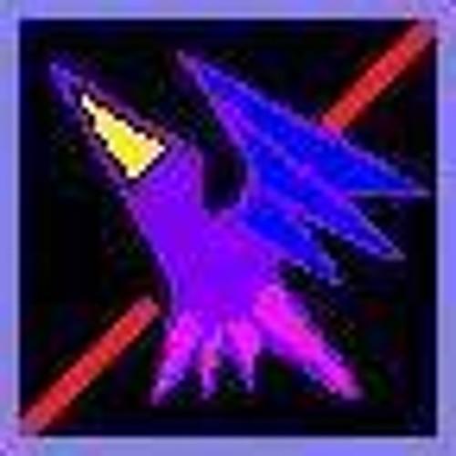 MMM1991's avatar