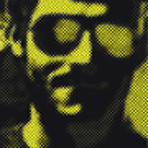 Malesche's avatar