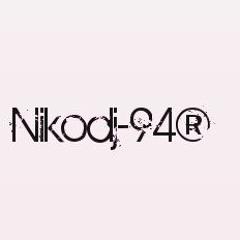 Nikodj-94