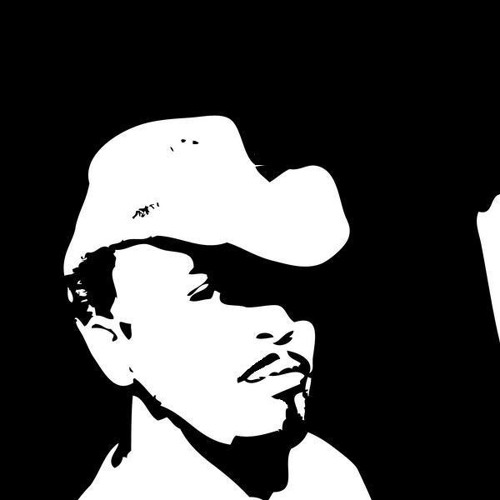 Kaskade - Angel On My Shoulder (EDX ReDub)