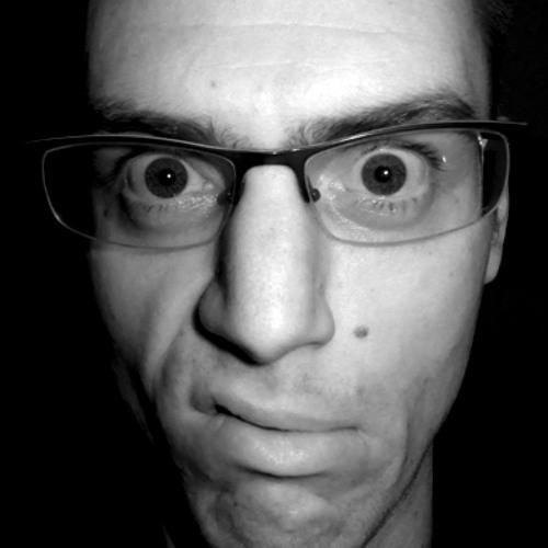 K'Lavander's avatar