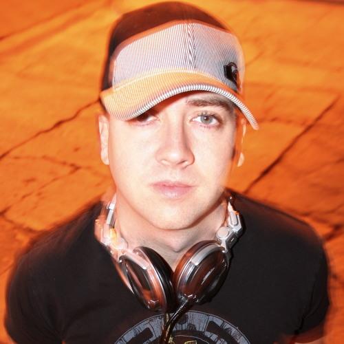 Travis Nicol's avatar