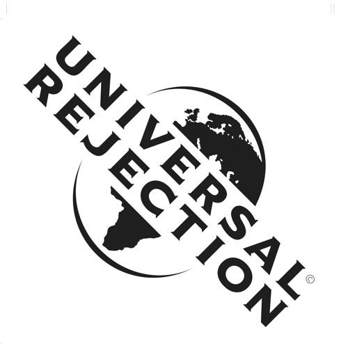 UniversalRejection's avatar
