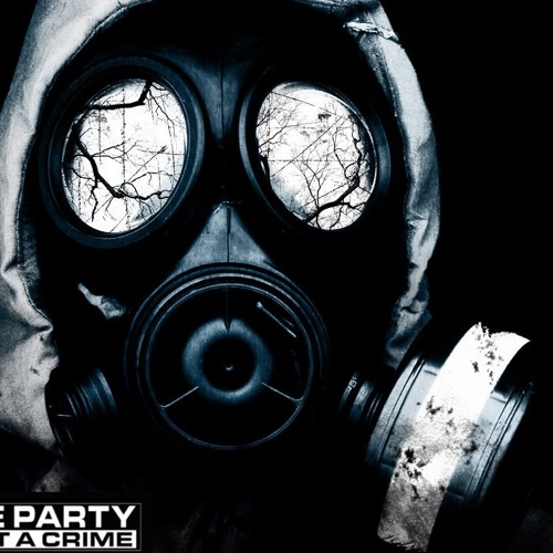 Epoxide's avatar