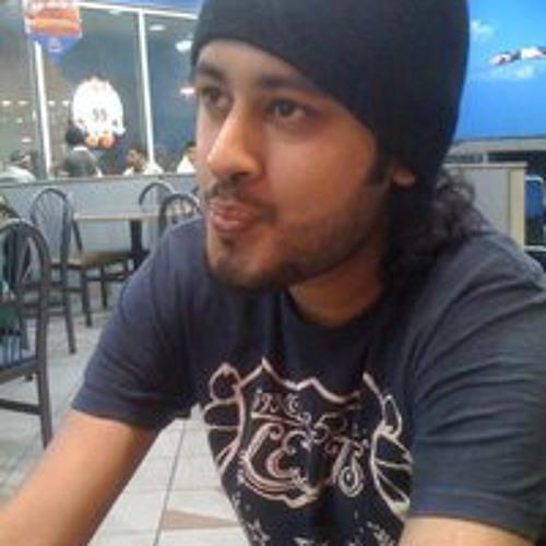 waqasak's avatar