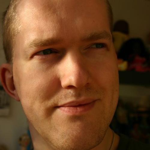 toneelvoormarcel's avatar