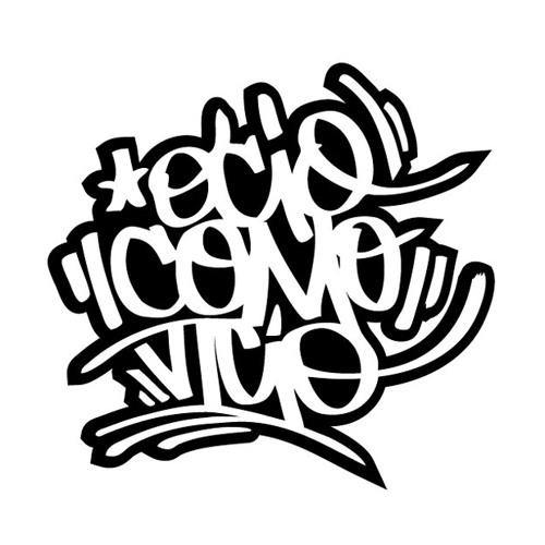 OCIO COMO VICIO CREW's avatar