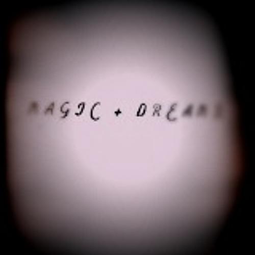 magicanddreams's avatar