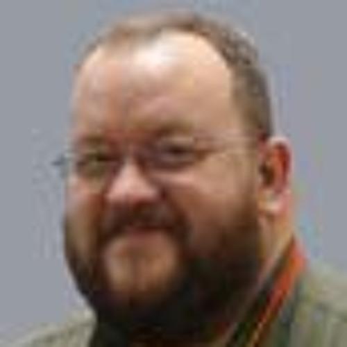 DomSantoleri's avatar