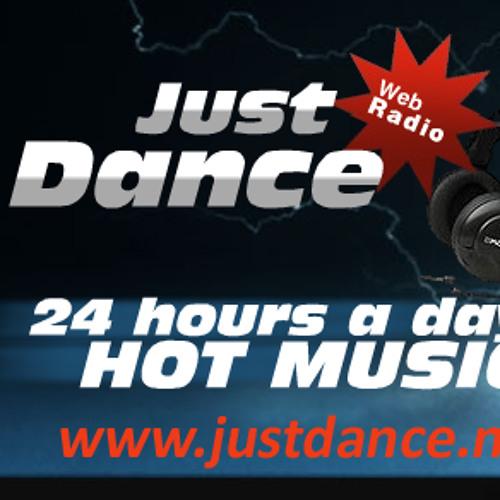 justdanceradio's avatar