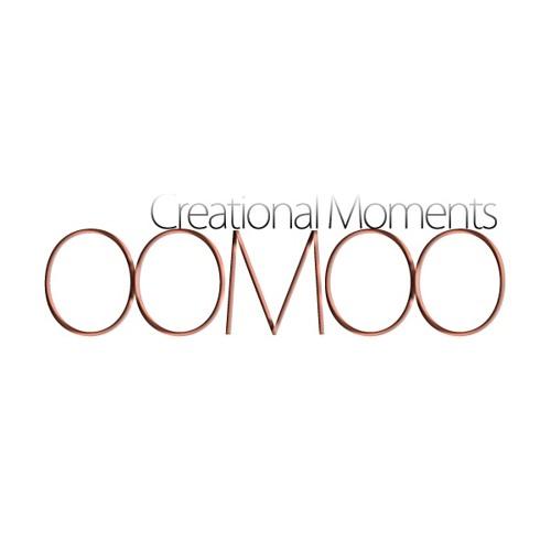 OOMOO's avatar