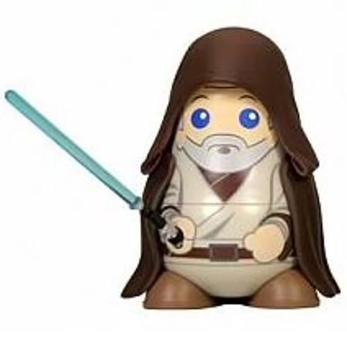 Opi-Wan Kenopi's avatar